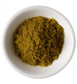 CUMIN GROUND SEASONING 1KG