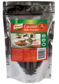 COCONUT MILK POWDER MIX 1KG