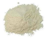 DRIED ONION POWDER 1KG