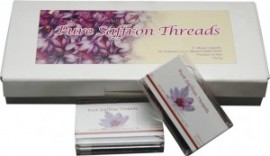 100% PURE SPANISH SAFFRON SELECT THREADS - 1 GRAM