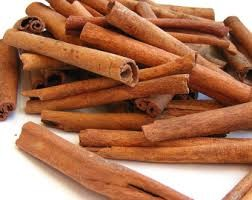 CINNAMON STICKS 500g - SRI LANKA or INDIA