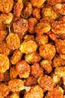 DRIED GOLDENBERRIES 567g