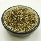 LEMON PEPPER SEASONING 1KG