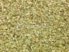 DRIED OREGANO 1 KILO