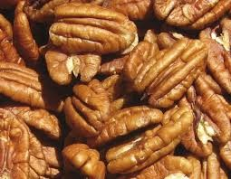 PECAN NUTS USA 1KG