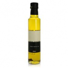 SPANISH WHITE TRUFFLE OLIVE OIL 250ml